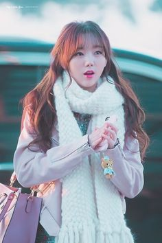 Kei Lovelyz Kei, Asian, Drawing Clothes, Girl Crushes, My Girl, Korean, Kpop, Fashion Outfits, Lady