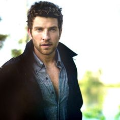 brett eldredge | Review: Brett Eldredge masterful on new album 'Bring You Back ...