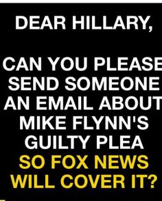Funny how Fox News did next to No Coverage of one of trump Partners in Crimes....makes you wonder if that Fake/Hate News station will even cover the tRUMP IMPEACHMENT!!!