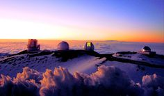 Construction Permits Pulled on the Thirty-Meter Telescope in Hawaii