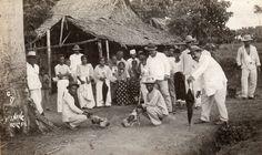 Iloilo, Panay. 1910