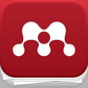 Mendeley is your personal research library. Carry thousands of PDFs in your pocket. Read and annotate them on the go, search your entire lib... Free