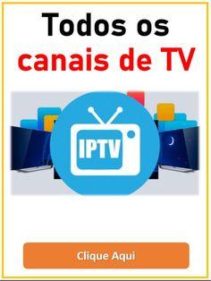 Live Tv Free, Tvs, Live Tv Streaming, Youtube, Internet Tv, Online Tv Channels, Speech Balloon, Novels, Musica