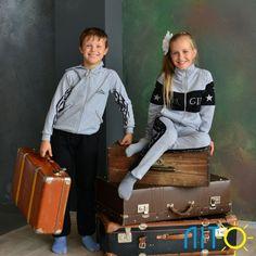 Модний одяг для підлітків https   lito-tm.com.ua  dda17d413406a
