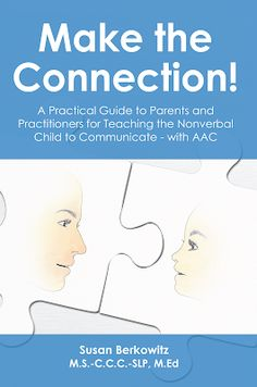 Kidz Learn Language: Make the Connection! Getting Parents and Speech Pathologists to Work Together. Speech Pathology, Speech Language Pathology, Speech And Language, Resource Room Teacher, Teacher Blogs, Communication Development, Language Development, Self Contained Classroom, Special Needs Students
