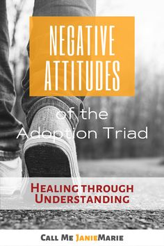 So, needless to say, negative attitudes that we deal with are not necessarily just from the adoptive family or the birth family; How do we change attitudes and thus change the outcome? Adoption Quotes, Adoption Stories, Open Adoption, Foster Care Adoption, Negative Attitude, Positive Attitude, Prayer For Family, Family Love, Unspoken Words