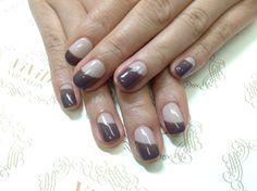 #vividnailsalonsydney#calgel#sydney#nail#nails#nailart#geldesign#art#nalisalon#gelnail#japanesenailart#ネイル#ジェルネイル#カルジェル#美甲#指甲