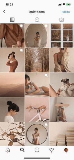 Insta Feed Goals, Instagram Feed Goals, Feed Insta, Best Instagram Feeds, Instagram Feed Ideas Posts, Instagram Design, Instagram Aesthetic Ideas, Ig Feed Ideas, Insta Posts