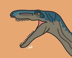 Jurassic World Poster, Jurassic World Dinosaurs, Jurassic Park World, Godzilla, Cool Dinosaurs, Indominus Rex, Dinosaur Toys, Art Drawings, Cute