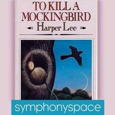 My favorite book ever!!!