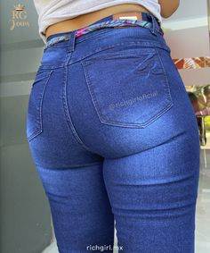 Superenge Jeans, Rich Girl, Girls Jeans, Tights, Mexican, Pants, Fashion, Women, Navy Tights