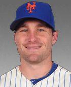 player Daniel Murphy baseball news, stats, fantasy info, bio, awards, game logs, hometown, and more for Daniel Murphy.