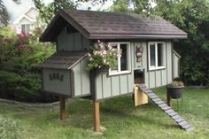 Daisy+Chicken+Coop+Plan+|+Purely+Poultry