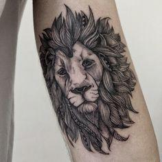 Lion%20tattoos%20designs%20ideas%20men%20women%20best%20%20%2848%29.jpg (512×512)