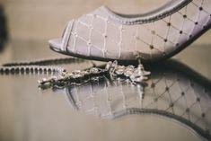 Wedding Details, Photography, Jewelry, Fashion, Moda, Photograph, Jewlery, Bijoux, Fashion Styles