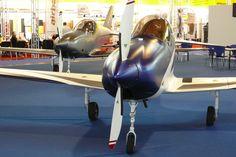N600eu Piper Pa 46 M600 4698033 Aircraft Inc