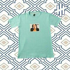 Saya menjual Moonlight (T-shirt) seharga Rp150.000. Dapatkan produk ini hanya di Shopee! https://shopee.co.id/originaldistrolokal/493479064 #ShopeeID