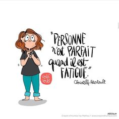 - Lud-in-the-Mist Quotes About Attitude, Positive Attitude, Positive Quotes, Jolie Images, Image Club, Quote Citation, French Quotes, Hindi Quotes, Cute Illustration