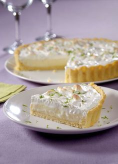Bread Baking Recipes Healthy Dairy Free Ideas For 2019 Healthy Sweet Snacks, Healthy Dessert Recipes, Candy Recipes, Sweet Recipes, Lactose Free Diet, Sans Lactose, Easy Bread Recipes, Baking Recipes, Cheesecakes