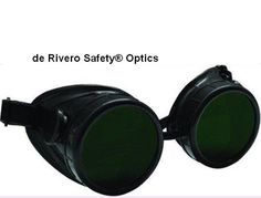 http://www.deriverosafety.com/óptica. | de Rivero Safety ® Optics Internacional