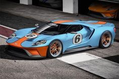 hot car   #super sportscars