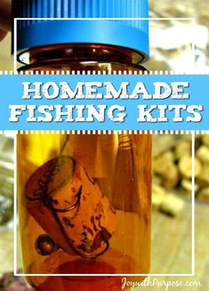 Fun and Easy to assemble Homemade Fishing Kits! Great for Operation Christmas Child shoebox gifts for boys wildernesstraining operationchristmaschild scouts fishing homemade 265782815493373823 Christmas Child Shoebox Ideas, Operation Christmas Child Shoebox, Christmas Gifts For Boys, Gifts For Kids, Christmas Boxes, Christmas Ideas, Boys Presents, Cheap Presents, Operation Shoebox