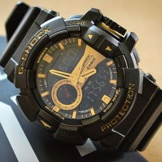 G-SHOCK watch on COD all over India  Price 1399