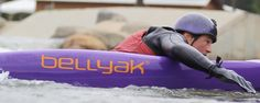 What is a Bellyak? Get the 411