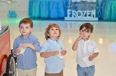 Festa infantil, fotografia festa infantil, fotos infantis, fotografia criança, fotos crianças