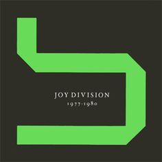 joy division substance - Google Search