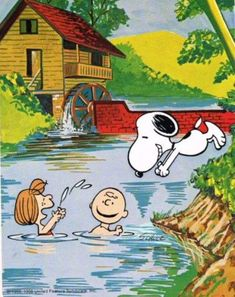 Snoopy Cartoon, Snoopy Comics, Snoopy Images, Snoopy Pictures, Snoopy Love, Snoopy And Woodstock, Peanuts Dance, Charlie Brown Characters, Peanuts Characters