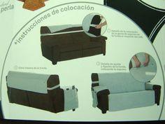 Fundas sofa                                                       …