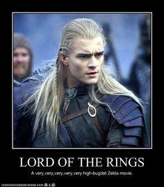 Dating doon characters in the hobbit