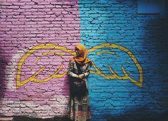 Ootd, Neon Signs, Painting, Paintings, Draw, Drawings