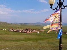 Gepflegte Langeweile in der wunderschönen Mongolei - ITCHY FEET Feet, Outdoor Decor, Travel, Mongolia, Waterfall, Travel Report, Viajes, Nice Asses, Destinations