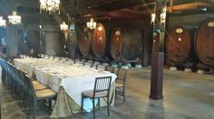 Inglenook (Rutherford, CA): Hours, Address, Winery Reviews - TripAdvisor