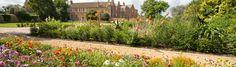 Cannington Walled Gardens,