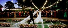 Berries and Love - Página 2 de 148 - Blog de casamento por Marcella Lisa