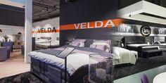Ausstellungen Übersicht | Luxusbetten.de