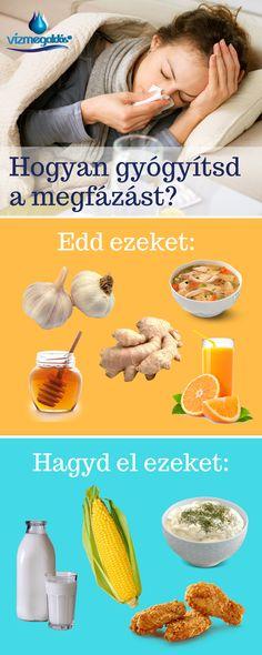 Természet patikája - egészséges ételek