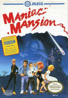 Easily the greatest game ever. If you disagree, you are a tuna head.