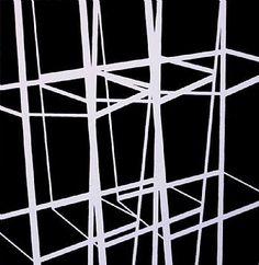 Wilton Pedroso - Galeria de Gravura