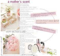 """""""mother's day gifts"""" by fatal-poison-4-u ❤ liked on Polyvore"""