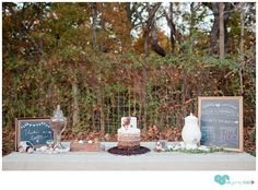 Rustic Wedding Inspiration Styled Shoot by Un-Jersey Bride. Thanks to Trunk Vintage Rentals, Blue Sheep Bake Shop, Sdesignz , 2 Chicks with chocolate, Priscilla Costa Designer