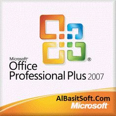 office 2007 professional product key crack