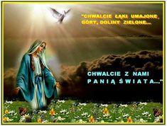 Christianity, Movies, Movie Posters, Irene, Calendar, Palmas, Catholic, Films, Film Poster