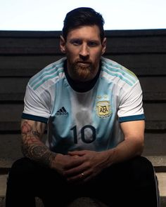 Be ready for the showdown copaamerica We are coming MESSI FOREVER messi ronaldo neymar lionel lionelmessi messiisthebest messiah ucl fcb argentina kingmessi messimagic hazard rma realmadrid barcaforca barcelona mbappe lfc liverpool Messi Logo, Lional Messi, Neymar, Messi Soccer, Messi Argentina, Football Players Images, Good Soccer Players, Steven Gerrard, America's Cup