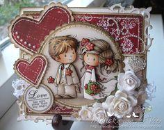 Love+me+Do.jpg (1600×1270)