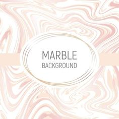 Illustration of Abstract background, vector marble texture imitation. Wedding invitation template with liquid suminagashi ebru ink background. Pastel marbling texture effect. vector art, clipart and stock vectors.