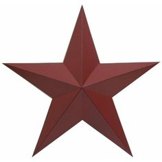 12 Best Rustic Star Home Decor images  Rustic star, Rustic, Home